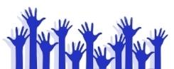 volunteer-1550327_640.jpg
