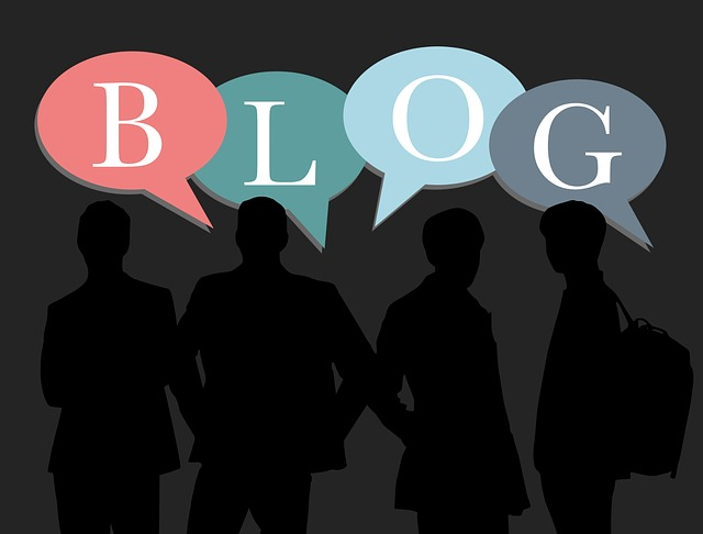 blogger-3338181_640.jpg