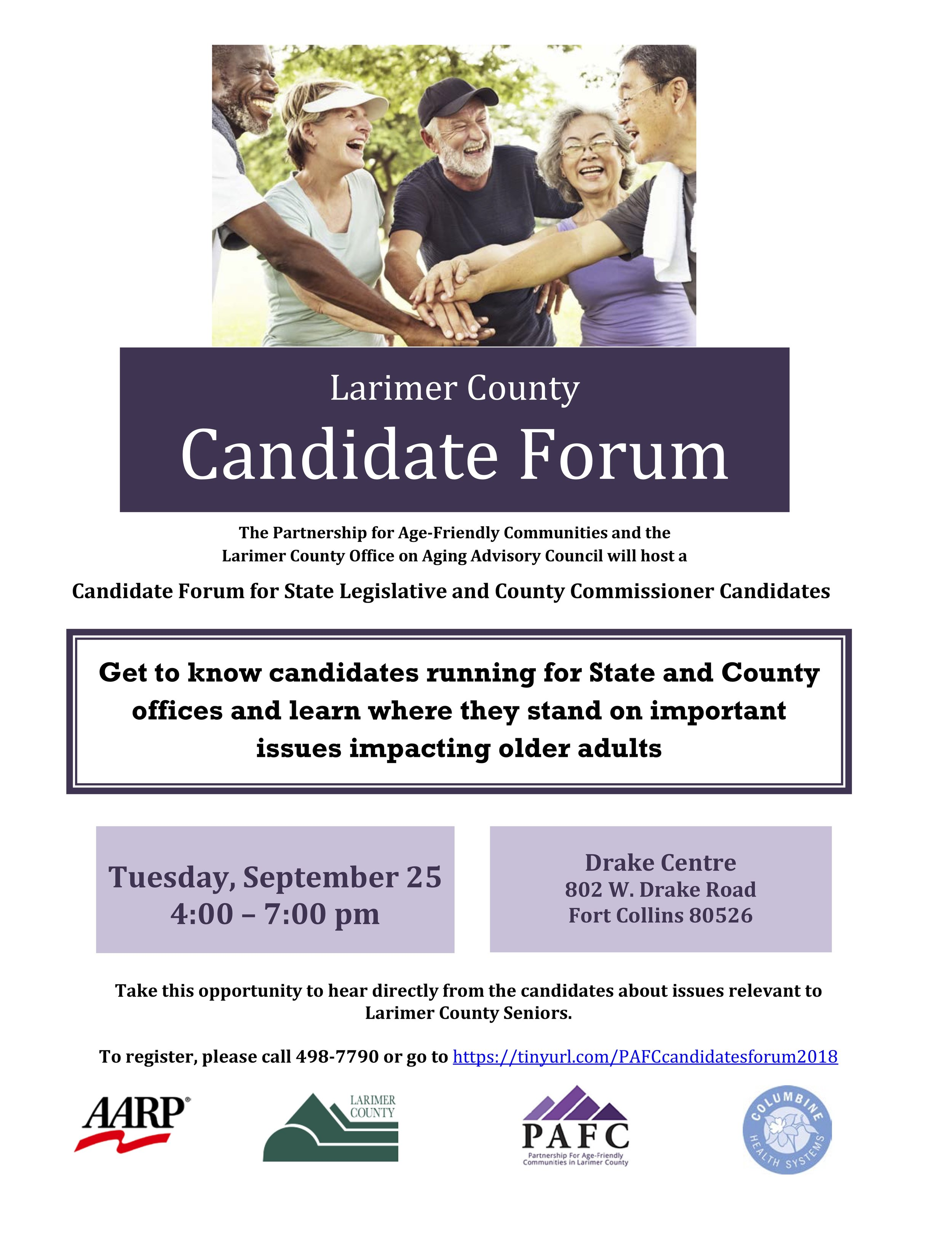 Candidates Forum Flyer 2018-no guber.jpg