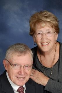 Rich & Jane Thompson.jpeg