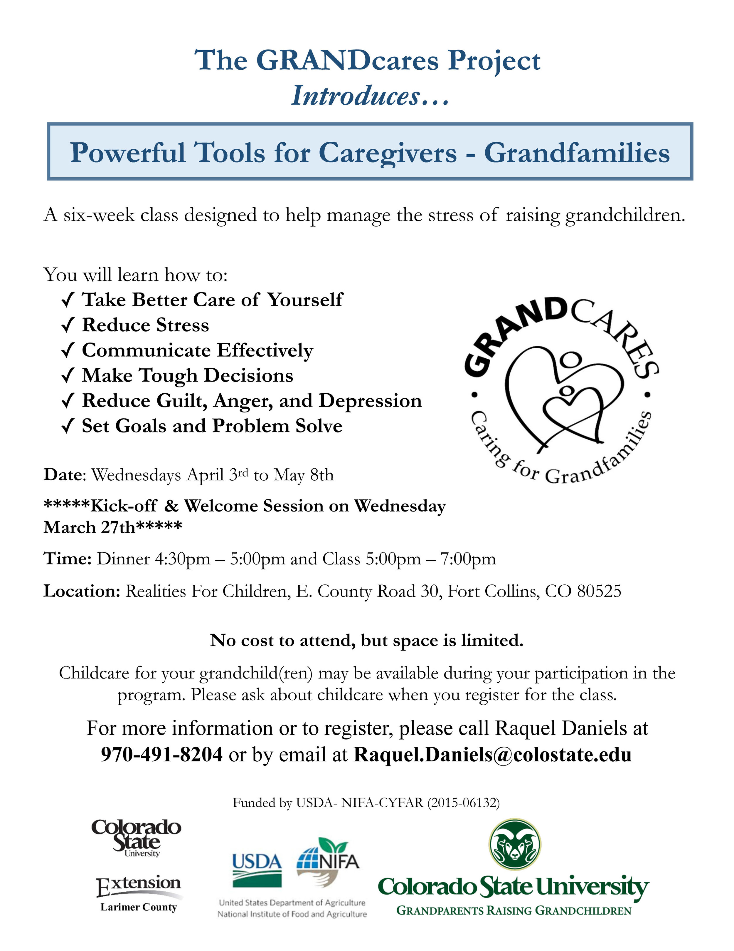 GrandCares Project flyer 3-19.jpg