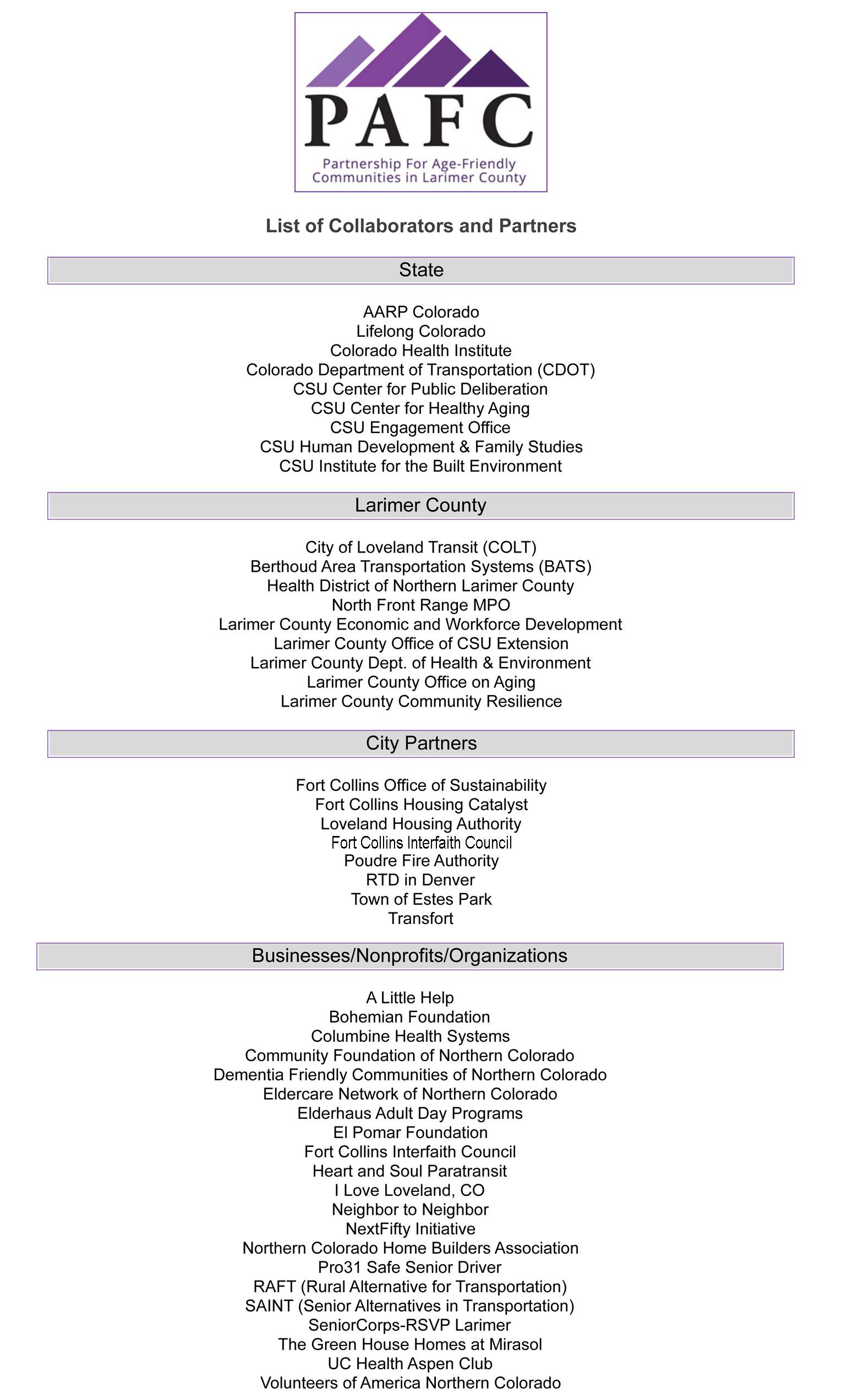 June, 2019 Partners List.jpg