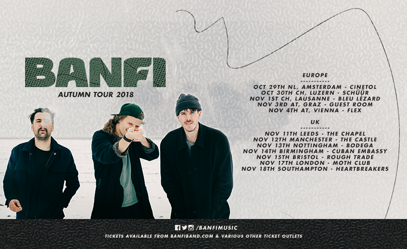 Banfi-Autum-Tour-2018-Facebook-Cover_v2 (1).png