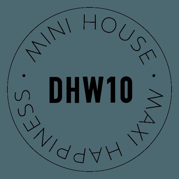 dhw10_logo_bftrans_500500100 copy.png