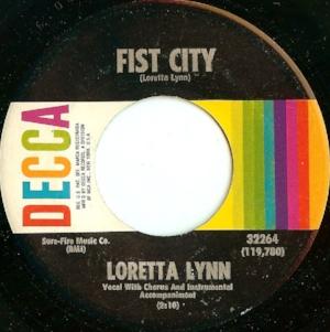fist-city-record.jpg