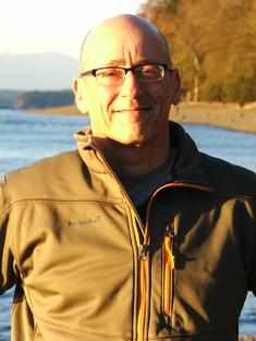 Brad Ack, Senior Vice President, Oceans, WWF    http://www.worldwildlife.org/leaders/brad-ack   Brad Ack leads the WWF-US Oceans program, overseeing a talented team that works on accelerating the global transition to sustainable fisheries and protecting resilient marine ecosystems around the world.Throughout his career, Brad has worked on a wide range of conservation and sustainability initiatives across many geographies, biomes, and issues. In the State of Washington, he served two governors as Executive Director for Puget Sound clean up and recovery, leading a broad public-private partnership dedicated to restoring the Sound. Following that, he worked for the Marine Stewardship Council as Regional Director for the Americas, and then as Global Director of Strategic Initiatives. He started his career at WWF working on the integration of community-based development with WWF's protected areas work in Latin America, and also spent a decade in Flagstaff AZ leading efforts for the Grand Canyon Trust towards sustainability of the Colorado Plateau ecoregion.Ack holds an MS in international development from Georgetown University in Washington, DC, and a BA in political science and international studies from Macalester College in St. Paul, Minnesota. He now lives in Arlington, Virginia, with his wife, twin daughters, and two Boston terriers. Brad holds a Master of Sciences degree in Foreign Service and International Development from Georgetown University in Washington, D.C. and a B.A. in Political Science from Macalester College in St. Paul, Minnesota.
