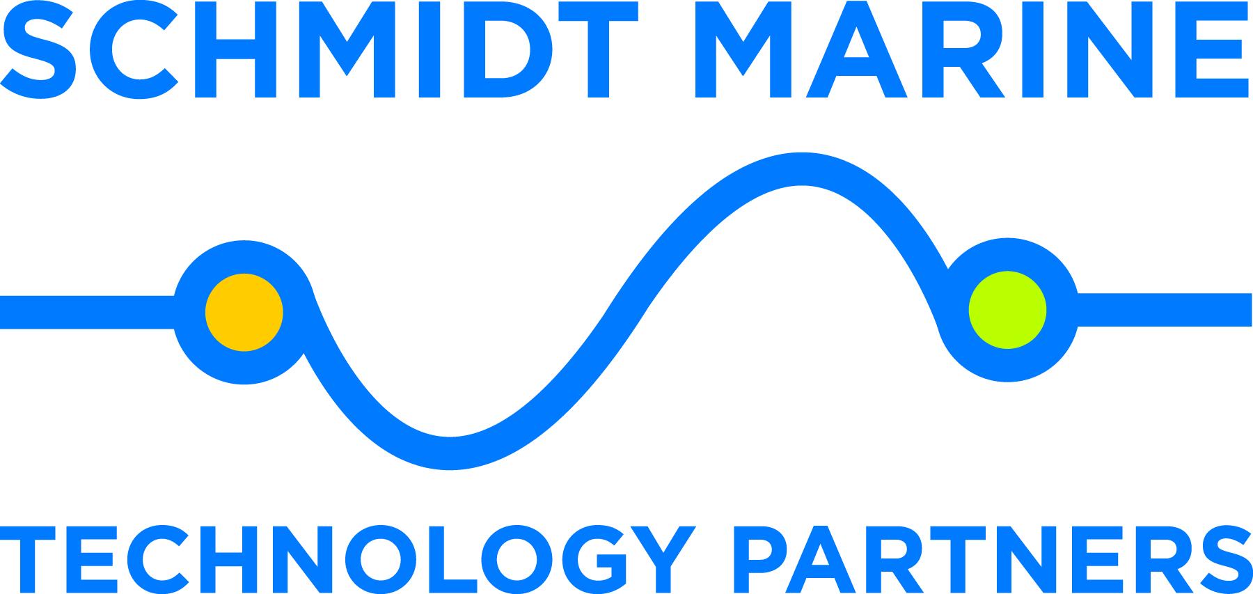 SMTP_logo_CMYK.jpg
