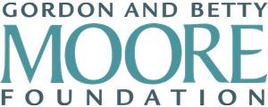 Moore Foundation logo-light.jpg