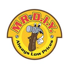 http://mrdiy2u.com/landing-page/