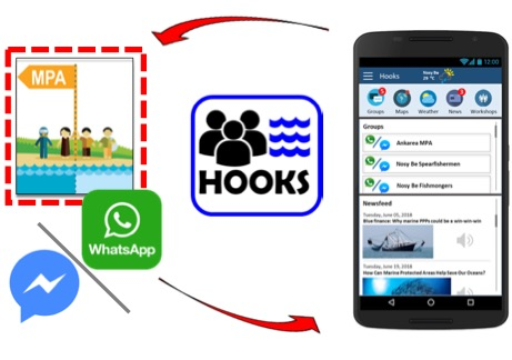 Hooks App image.jpg
