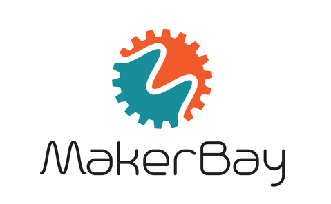 MakerBay 6-month hot bench membership - One team received a 6-month hot bench membership to Maker Bay in Hong Kong