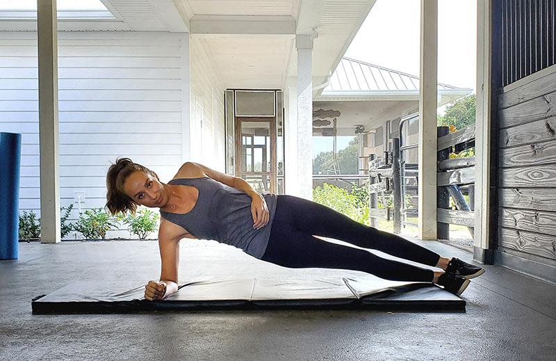 exercise-sideplank.jpg