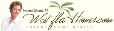 Future Home Realty - Darlene Sheets