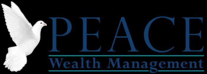 PEACE Wealth Management