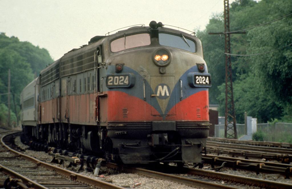 1980s.