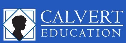 Calvert-Education.jpg