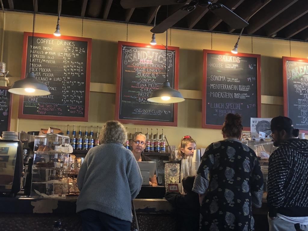 Coffee Bazaar Interior.jpg