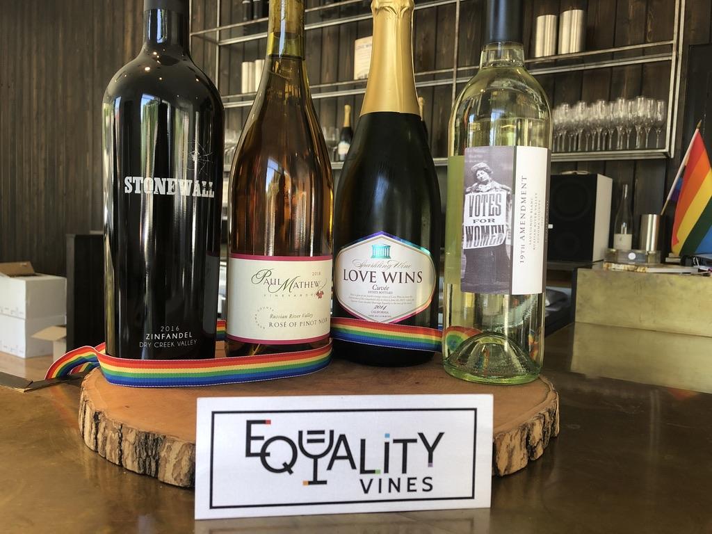 Equality Vines Tasting.jpg