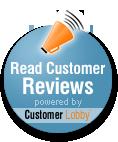 logo4-customer Customer Lobby.png