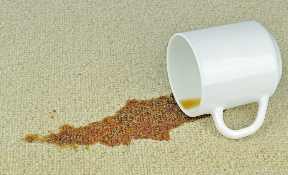 Coffee Spill.jpg