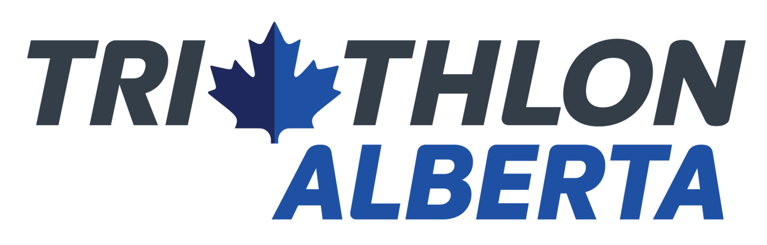 Check out Triathlon Alberta, our governing body and a great source of information for athletes and parents!