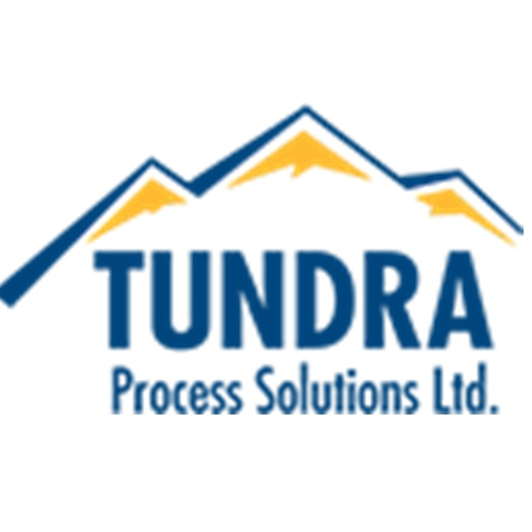 Thank you Tundra for supplying critical safety supplies that help keep our volunteers safe while out on the race course.