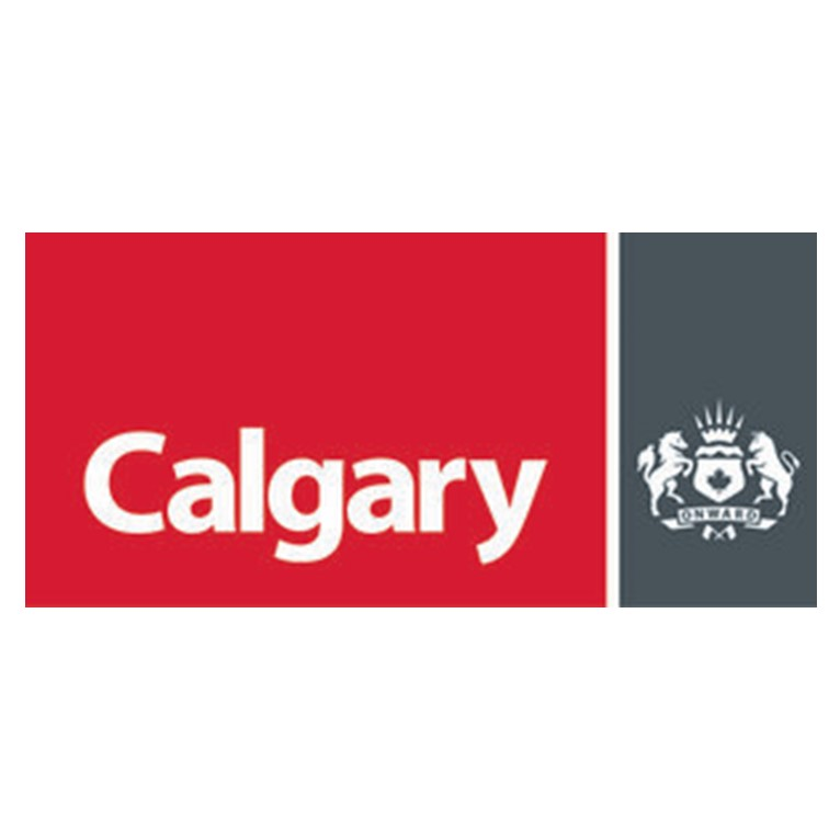 We would like to thank the City of Calgary for their logistical support (road closures, police etc.) and for including us in their Festival & Event subsidy program.