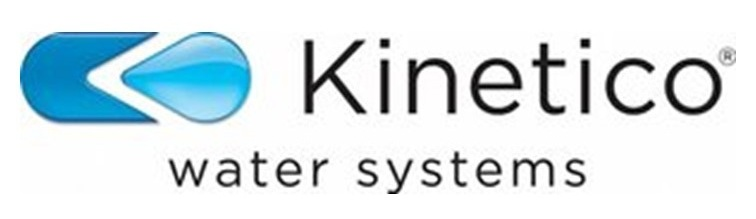 A huge thank you to our title sponsor. Kinetico provides a generous financial donation, equipment support, and of course - filtered drinking water for athletes, volunteers and spectators.