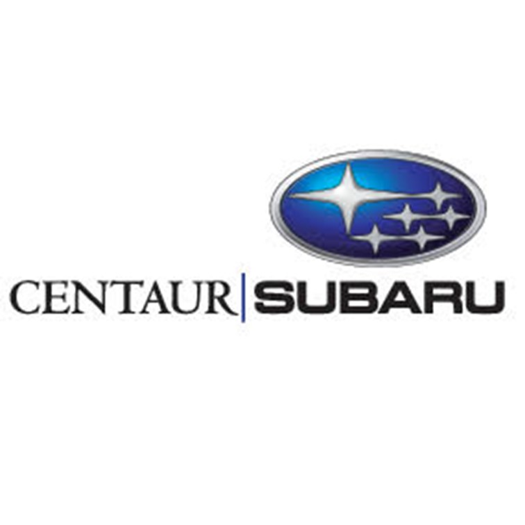 Thank you to Be There Races and Centaur Subaru for providing bike racks for our race!