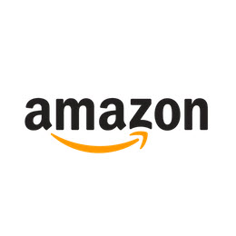 Any time you shop Amazon use this link. It will help out the show!