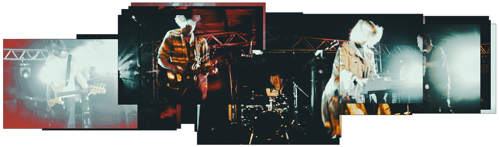 the_altered_hours_live_knockanstockan_06.png