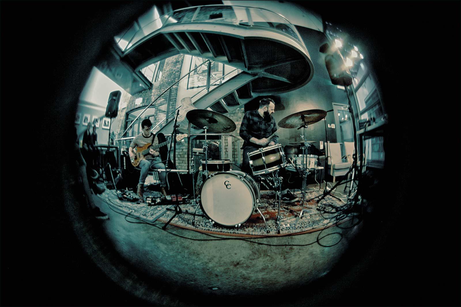 graham_hopkins_drum_hang002.jpg