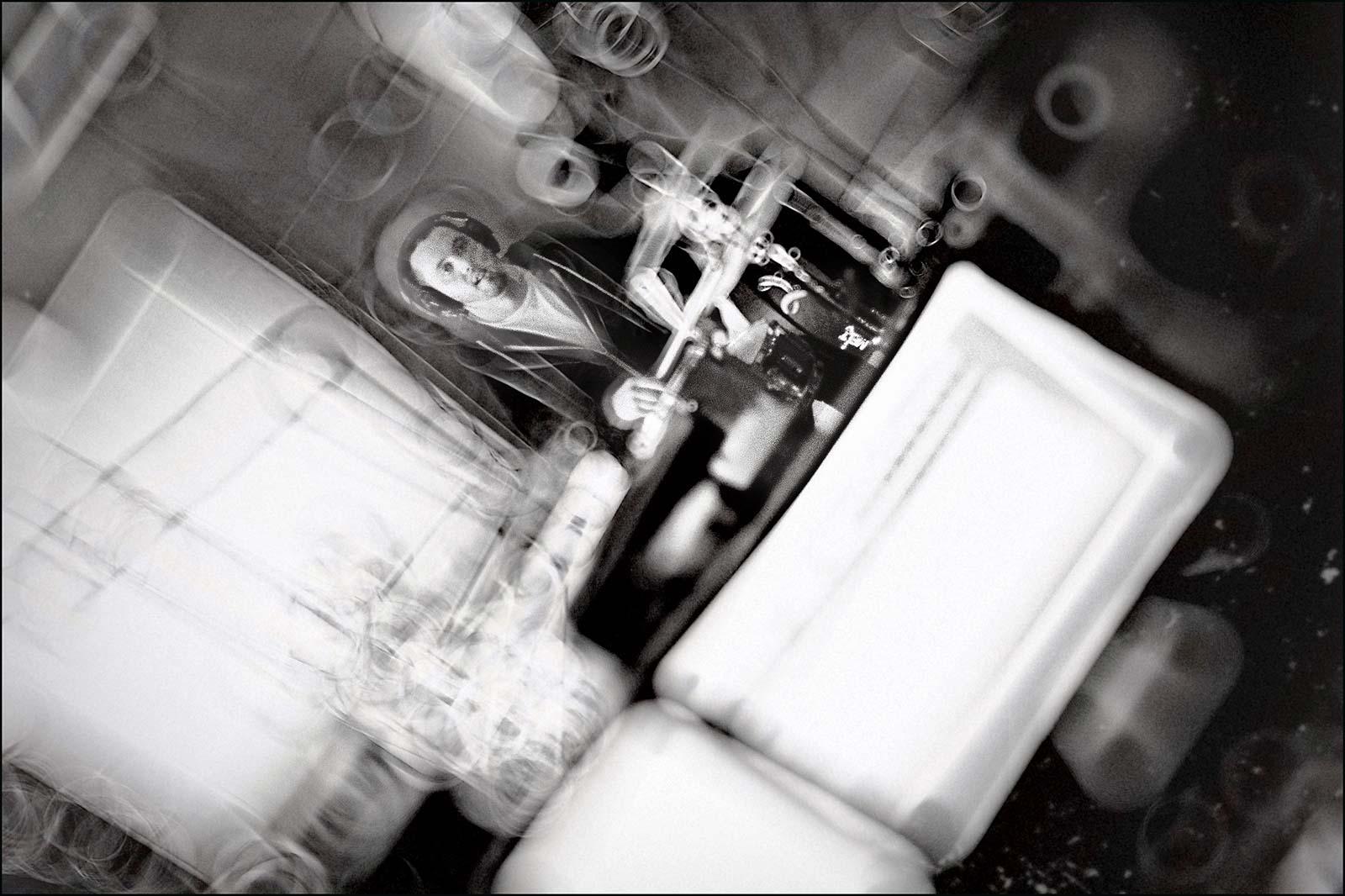 F1000032 copy.jpg