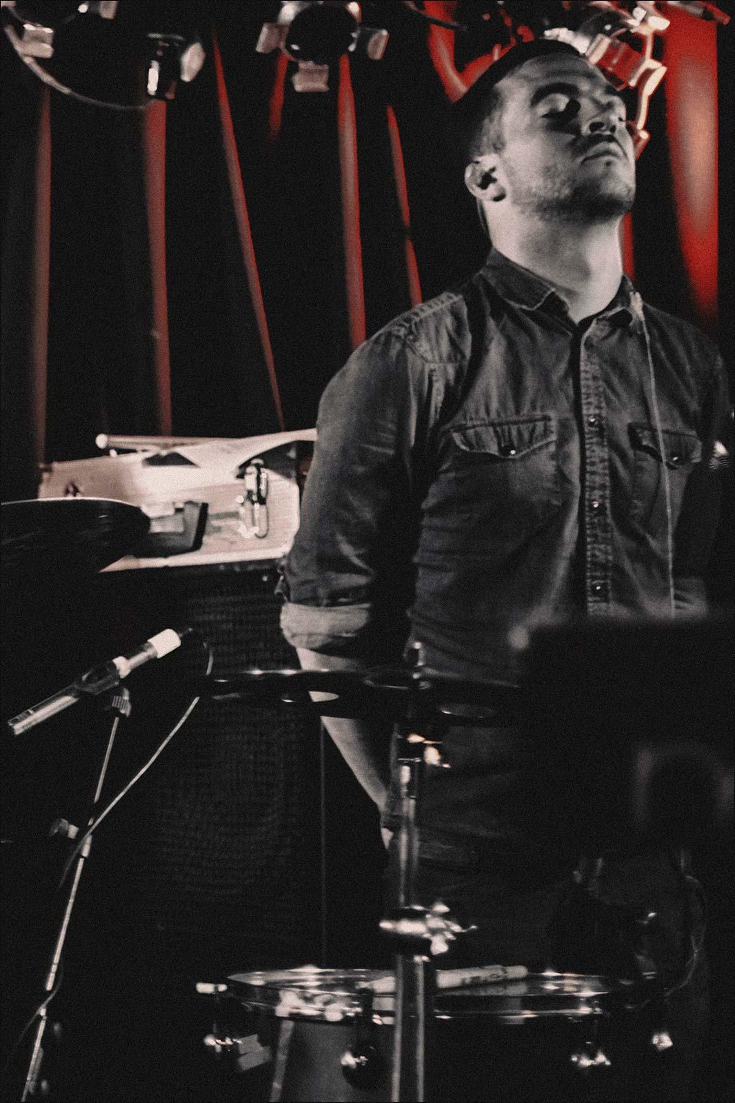come_on_live_long_album_launch_whelans_dublin011.jpg