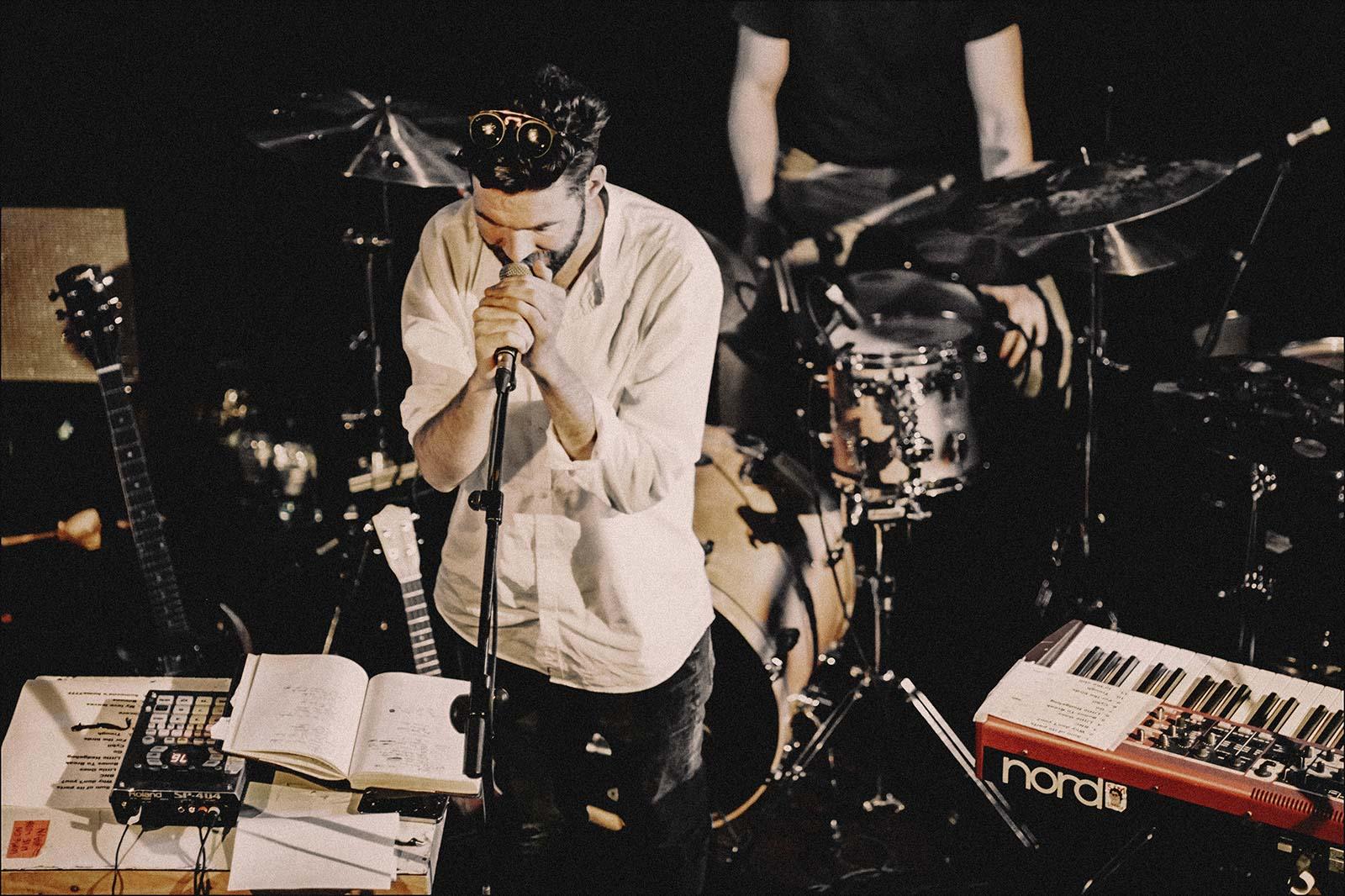 come_on_live_long_album_launch_whelans_dublin014.jpg