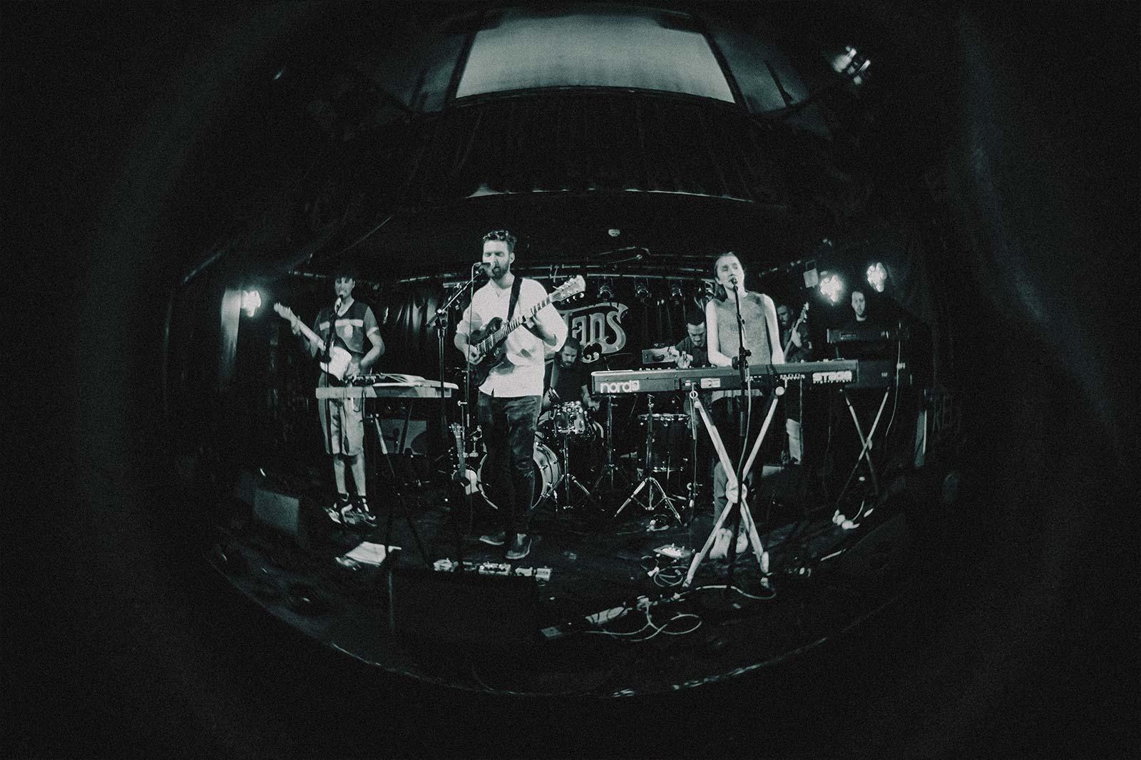 come_on_live_long_album_launch_whelans_dublin013.jpg