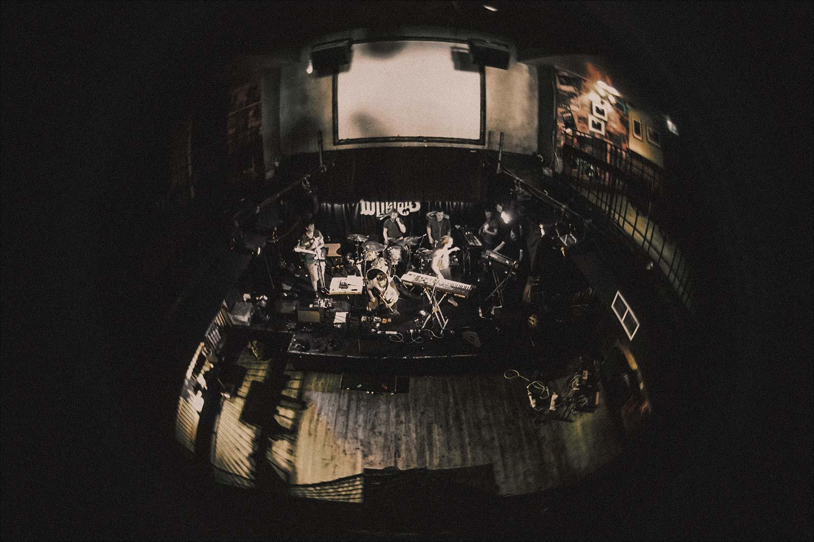 come_on_live_long_album_launch_whelans_dublin015.jpg