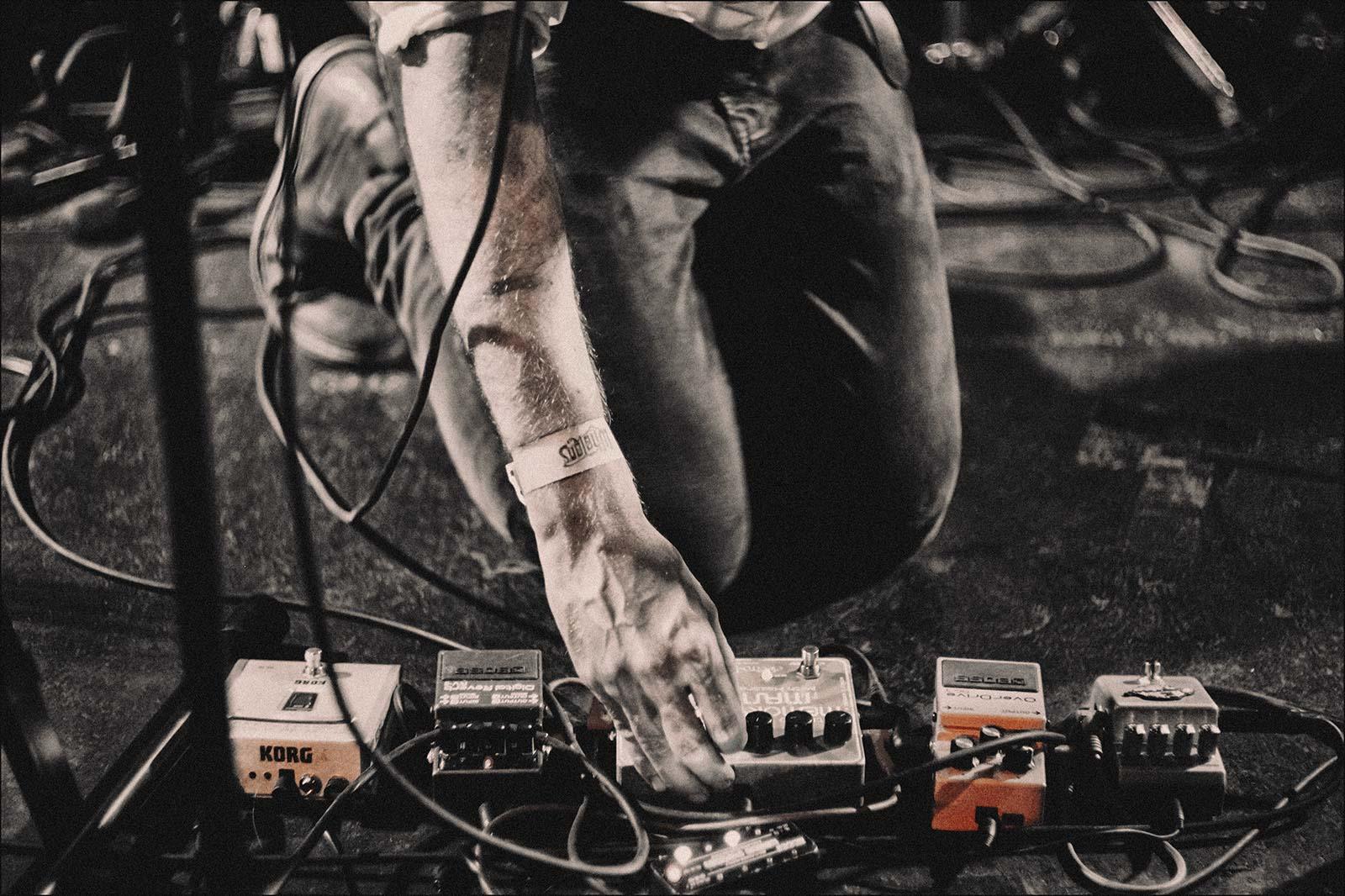 come_on_live_long_album_launch_whelans_dublin008.jpg