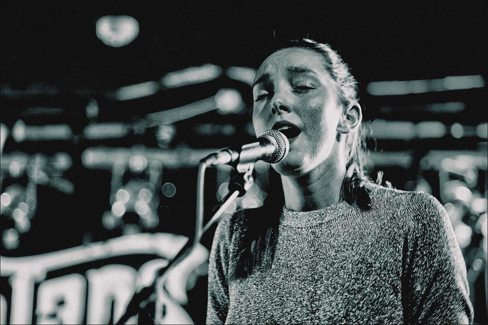 come_on_live_long_album_launch_whelans_dublin001.jpg