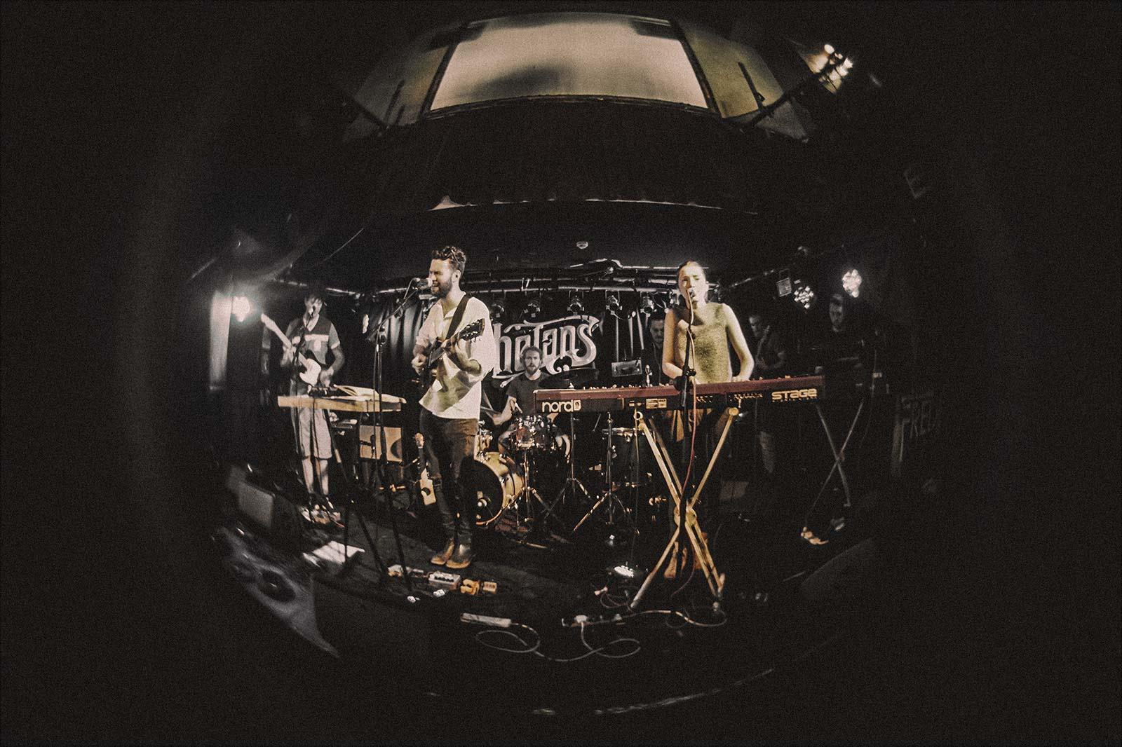 come_on_live_long_album_launch_whelans_dublin016.jpg