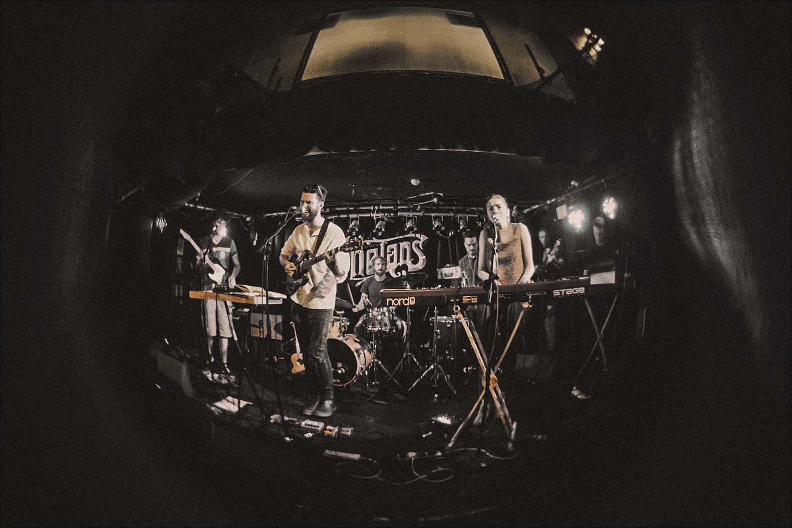 come_on_live_long_album_launch_whelans_dublin017.jpg