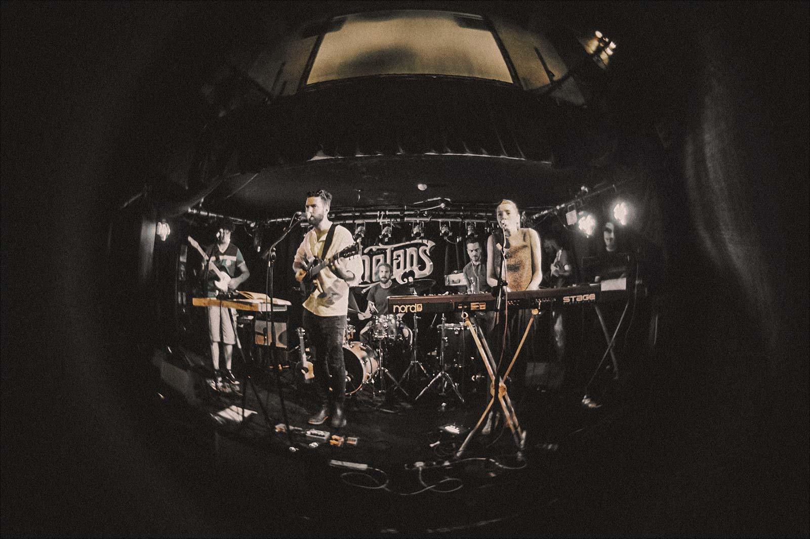 come_on_live_long_album_launch_whelans_dublin018.jpg