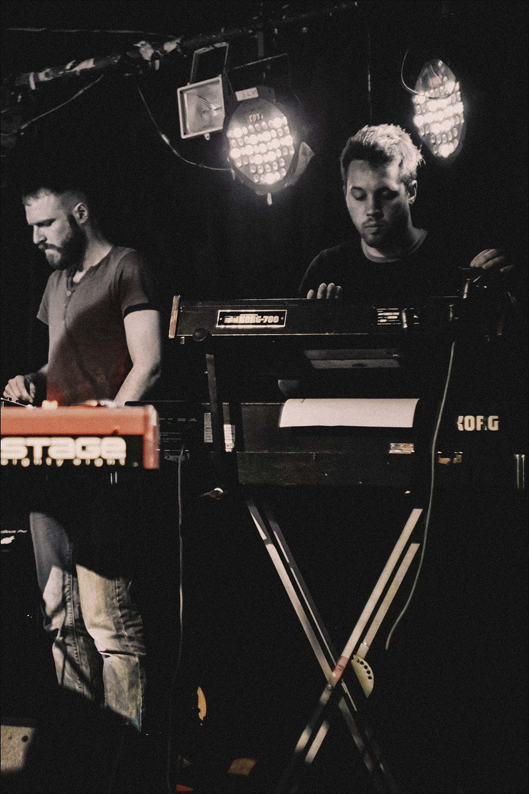 come_on_live_long_album_launch_whelans_dublin020.jpg