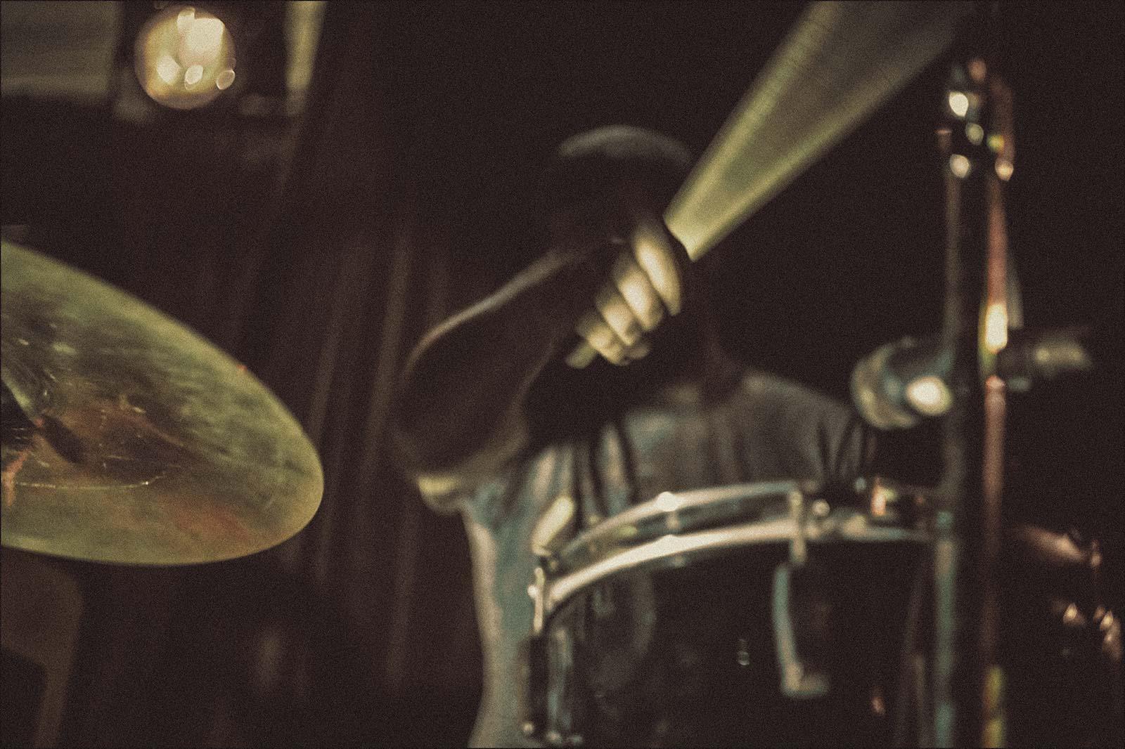 crowhammer_live_whelans013.jpg