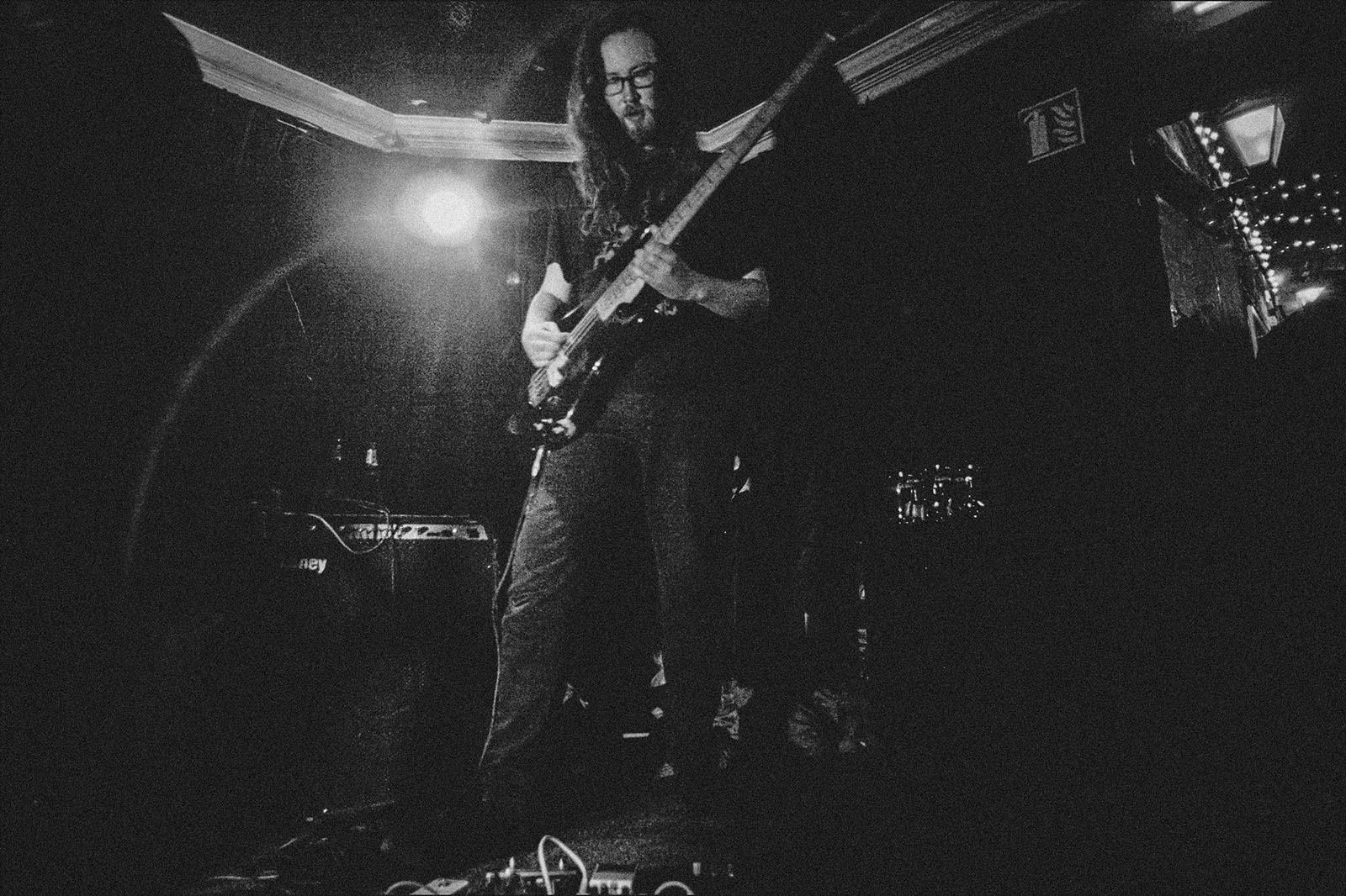 crowhammer_live_whelans022.jpg