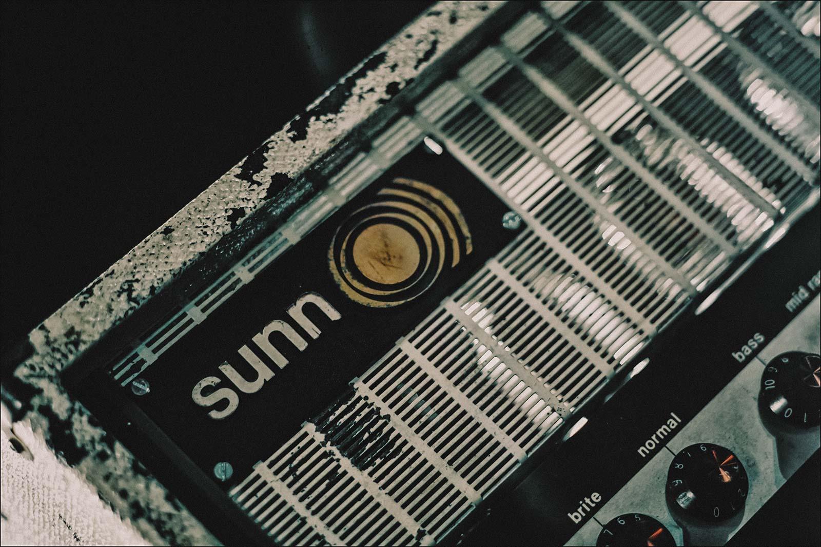 sunn_o_live_button_factory_umack_dublin_2017007.jpg