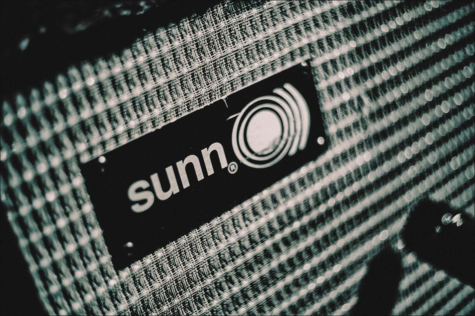 sunn_o_live_button_factory_umack_dublin_2017045.jpg