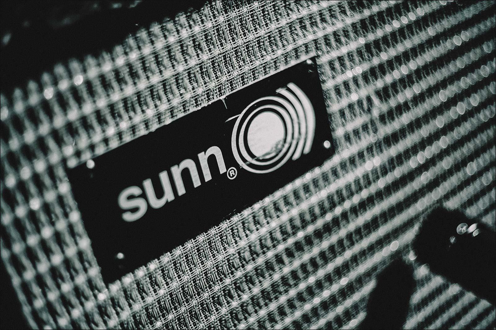 sunn_o_live_button_factory_umack_dublin_2017046.jpg