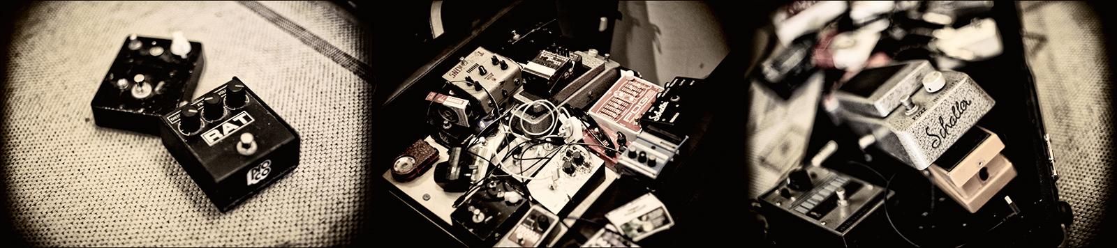 pedal copy.jpg