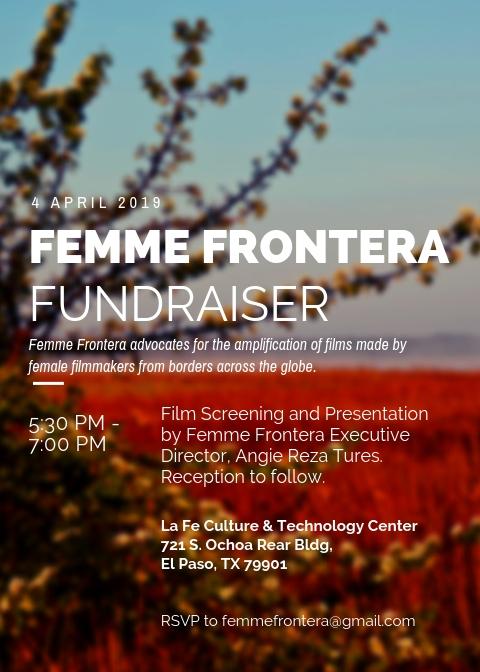 FFFS 2019 Fundraiser APRIL.jpg
